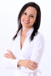 Dr. Michelle Mendoza, DDS