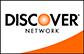 Discover-smll