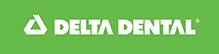 delta-smll