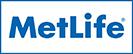 metlife-smll